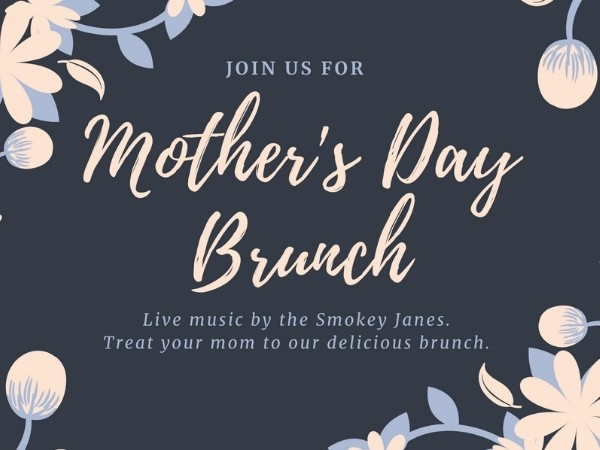 Best Mother's Day Brunch in Amarillo