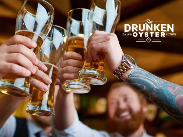 Best Bar in Amarillo